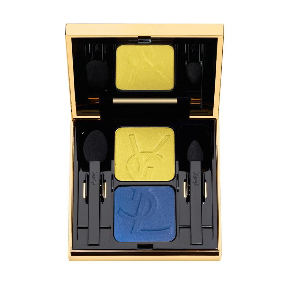 Produtos para o look de Verão Yves Saint Laurent