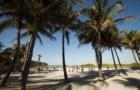 Miami é mil vezes melhor ao vivo e a cores