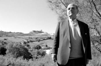 Morreu o historiador José Hermano Saraiva