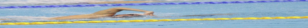 Phelps vai medir forças com o compatriota com Ryan Lochte