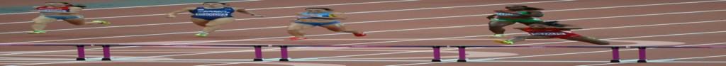 Vera Barbosa superou por 58 centésimos de segundo o anterior melhor registo nacional