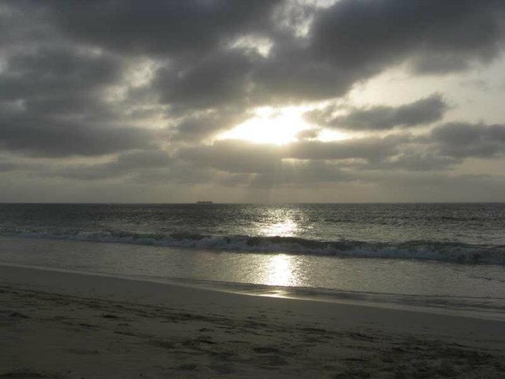 Praia de Chaves, Boa Vista, Cabo Verde - por Pedro Barbosa