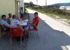 A pedalar pelos caminhos de Portugal