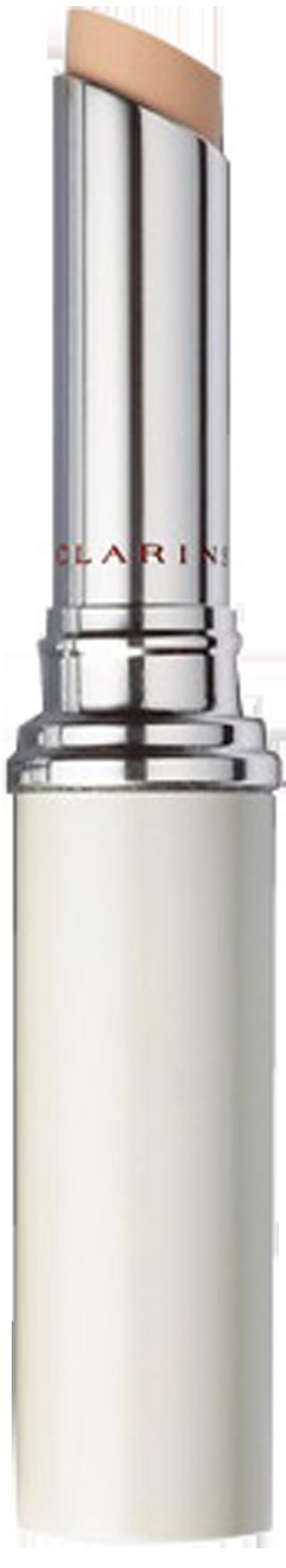 Stick Anti-Cernes. Cobre as olheiras, não marca as rugas e apresenta-se como solução para as pequenas imperfeições - vermelhidões e manchas de pigmentação.