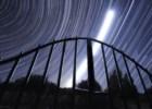 O fotógrafo dos astros