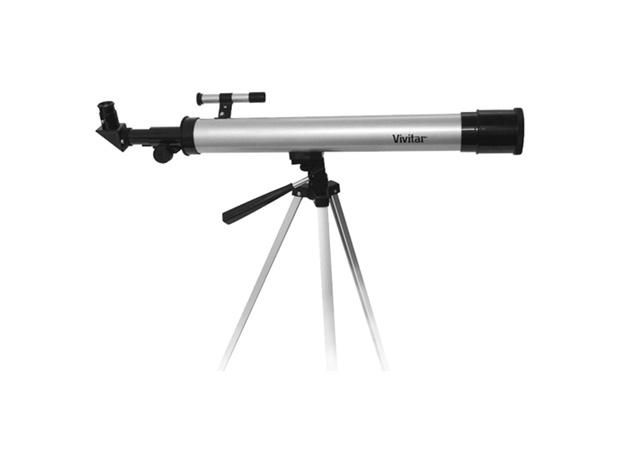 Telescópio|Vivitar na Fnac|€49,99