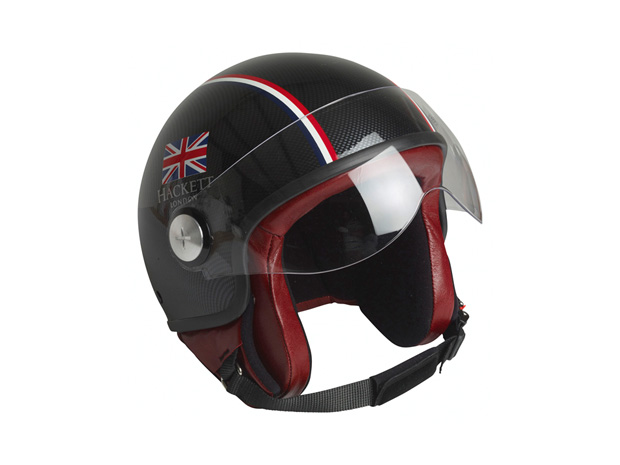 Capacete|Hackett London|€375