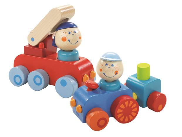 Carro dos Bombeiros|na Cristina Siopa|€31,73|Tractor|na Cristina Siopa|€31,73