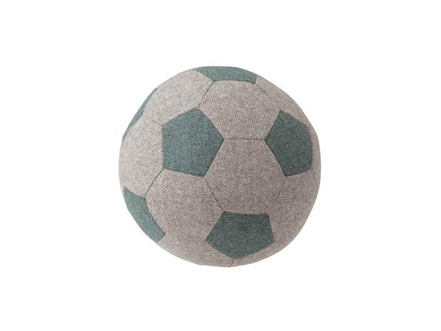 Bola de tecido|Muji|€19