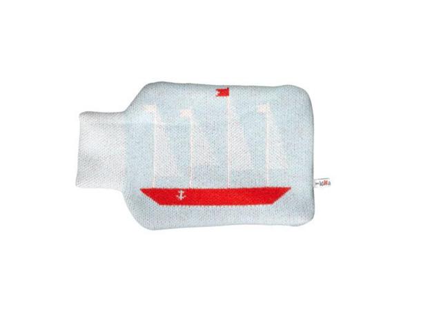 Saco de água quente|SCP.com|€45,63