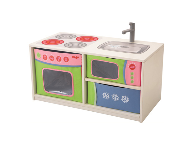 Cozinha/banco|na Cristina Siopa|€232