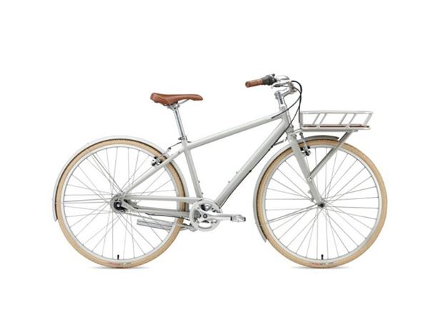 Bicicleta|Globe na Mega Aventura|€799