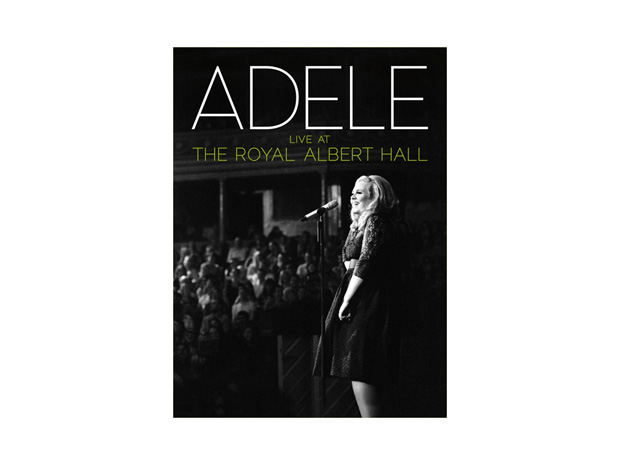 CD+DVD|na Fnac|€17,99