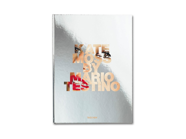 Livro|Editora Taschen|€49,99