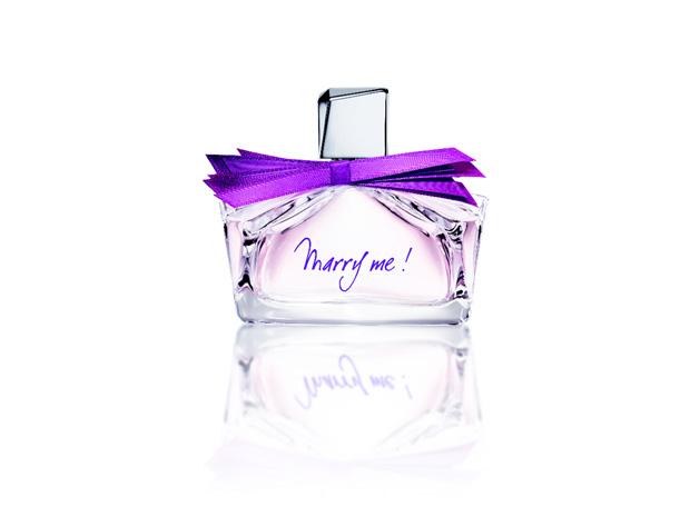 Perfume|Lanvin|€61