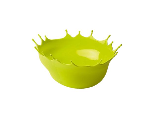 Saladeira|Yoox.com|€50