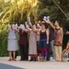 Em 2009, a Fundação Calouste Gulbenkian atribuiu o Prémio Gulbenkian Beneficência ao Chapitô, por todo o trabalho em prol do equilíbrio social. Toda a equipa do Chapitô (120 pessoas) está de parabéns - mais uma vez, a partilha do sucesso. Estas manifestações são testemunhos públicos de que é possível, orgulham-nos e permitem-nos abrir cada vez mais portas para novas parcerias.