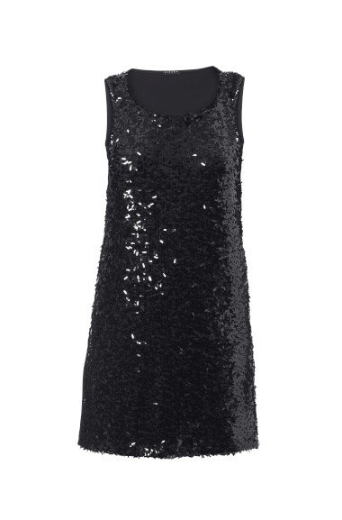 Vestido|Sisley|€64.95