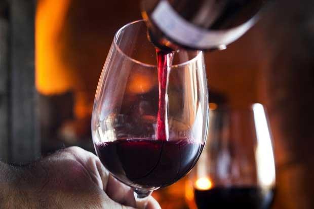 12 bons vinhos a menos de 10 euros