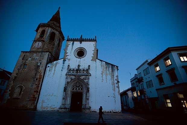 Há um Portugal mágico para redescobrir