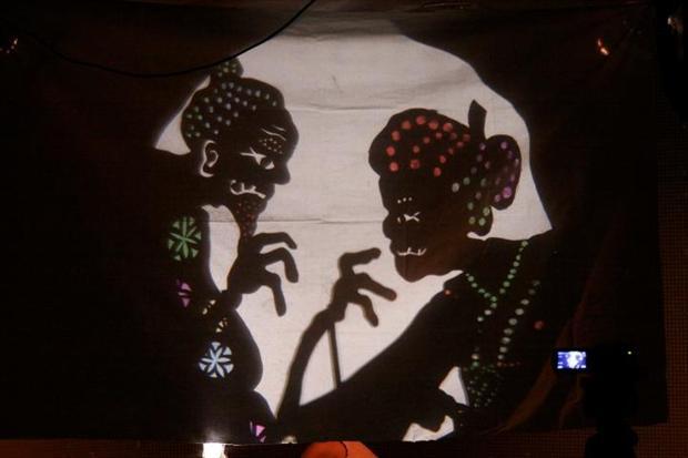 LISBOA. No Arte & Manha, o Carnaval são quatro dias. Com samba, cabaret, máscaras, DJs...