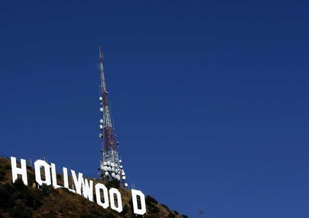 Chega-se e parte-se de LA com Hollywood no olhar. A cada um, o seu filme.