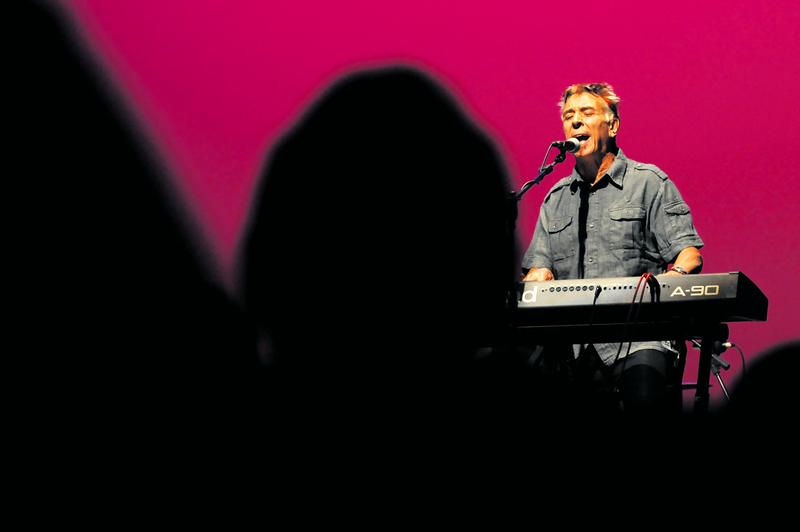 Sétima Legião e Madredeus regressam aos palcos a assinalar os seus 30 e 25 anos de carreira