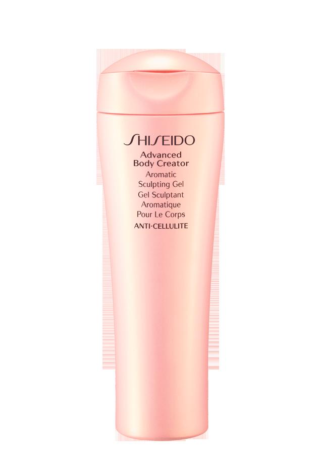 Shiseido|€52
