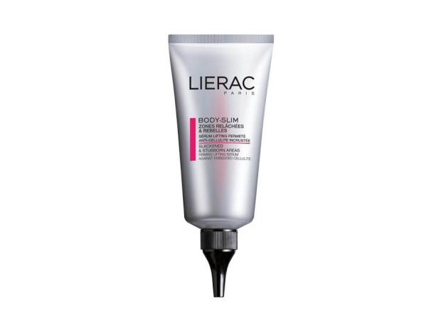 Lierac|€39