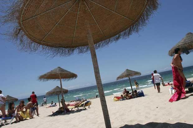 Alentejo lidera lista das 21 praias candidatas a Maravilhas de Portugal