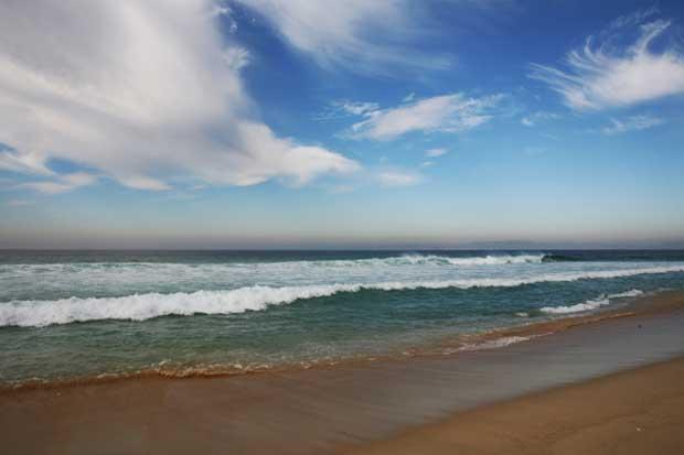 PRAIAS DE DUNAS. Praia do Carvalhal - Grândola - Setúbal, Alentejo