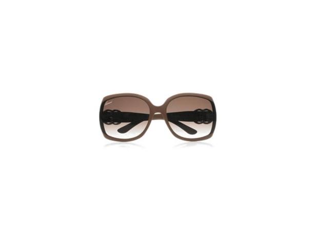 Óculos de Sol|€314|288597