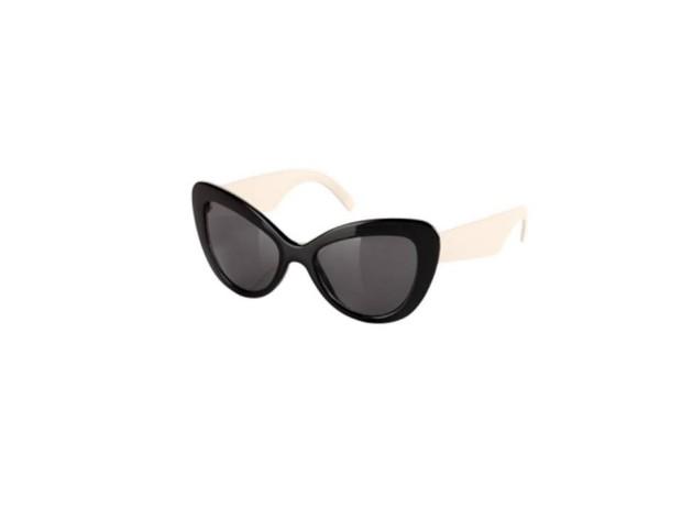 Óculos de sol em massa|€9,95|288599