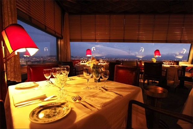 Restaurant Week no Porto com restaurantes de topo a 20 euros