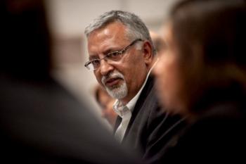 Viegas quer nova Lei do Cinema no Parlamento dentro de 15 dias