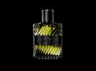 Eau Sauvage (100ml)  | A mirra alia-se à força do vetiver para reinventar a composição da fragrância original