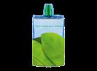 L'Eau Issey pour Homme (125ml) | Aroma fresco que mistura notas cítricas, especiarias, madeiras e um toque de âmbar