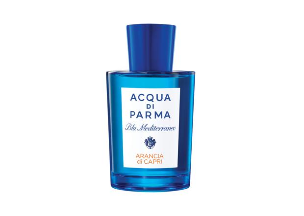 Acqua di Parma | €64