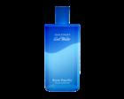 Cool Water Men Pure Pacific (125ml)  | Inspirado no oceano, contém notas cítricas, manjericão, sálvia e zimbro
