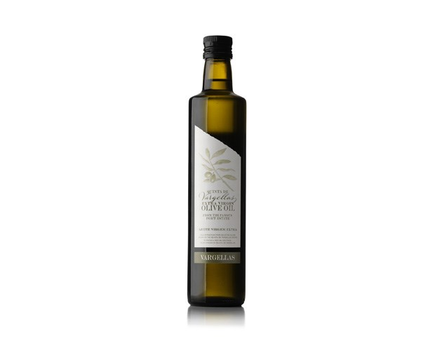 Azeite Extra Virgem|Quinta de Vargellas|€10,90
