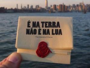 Portugal convida os espanhóis a verem cinema português
