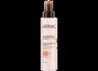 Spray Lácteo Reconfortante FPS50+ Para as peles claras e intolerantes ao sol ou com tendência para manchas.