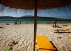 As 21 praias candidatas a Maravilhas de Portugal