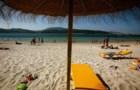 A sua praia é uma maravilha?