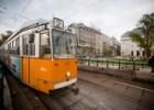 Budapeste, cidade viva