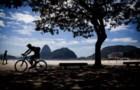 Paisagens do Rio de Janeiro são Património Mundial