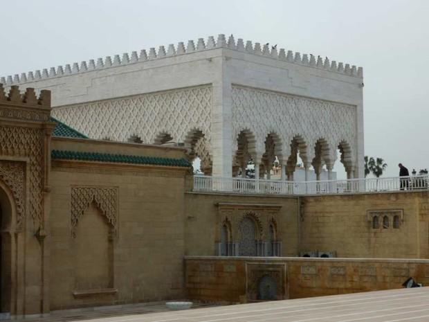 Rabat (Marrocos)