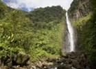 Martinica e Guadalupe, paraísos das Caraíbas