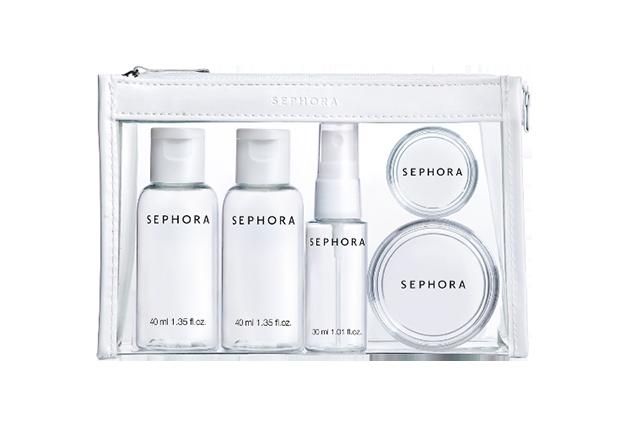 Sephora|€7