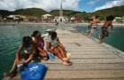 Martinica, a ilha mais francesa das Antilhas